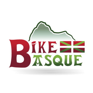 bike-basque